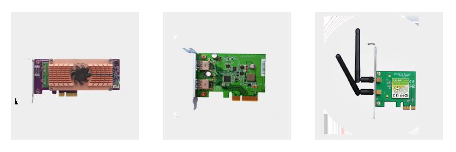 _20171107094938_PCIe.png (900?300)