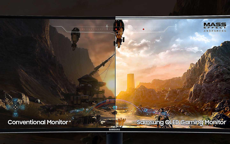 Samsung Cfg70 Firmware Update
