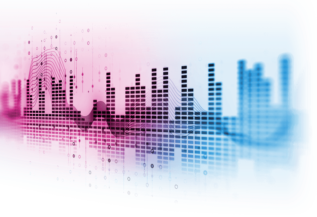 _20171123163438_Built-in_Speaker.png (1040?712)
