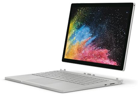 shop microsoft surface pro surface book surface laptop pbtech co nz