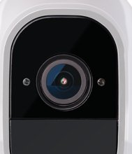 Tremendous Buy The Arlo Wire Free Pro 2 Vms4330P 3 Wire Free Full Hd Security Wiring Database Ioscogelartorg