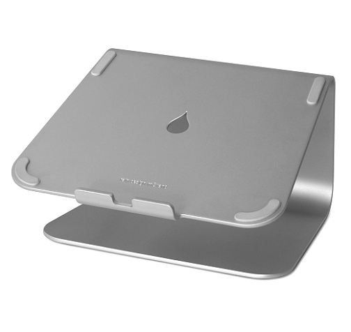Laptop Accessories, Docking Stations, Port Replicators, Cooling