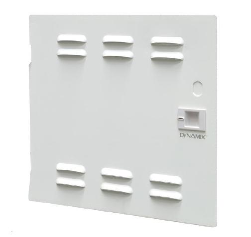 Server / Network Racks & Cabinets - PBTech co nz