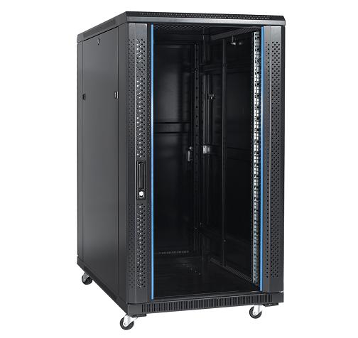 Server Network Racks Amp Cabinets Pbtech Co Nz