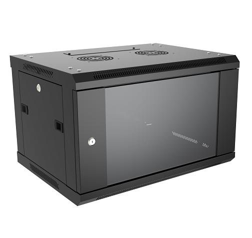 Server Network Racks Cabinets Pbtech