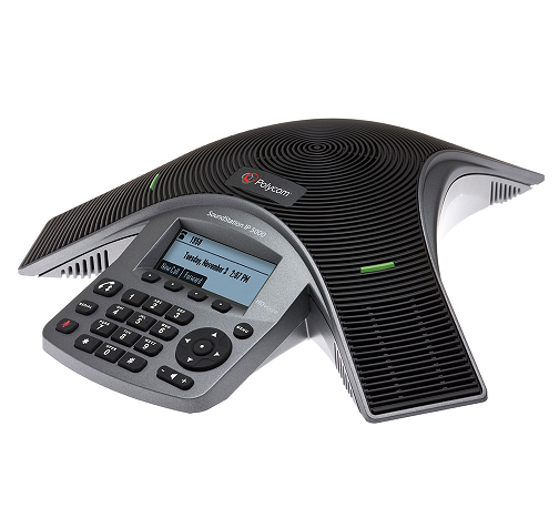VoIP / IP Phones, Gateways and Accessories - PBTech co nz