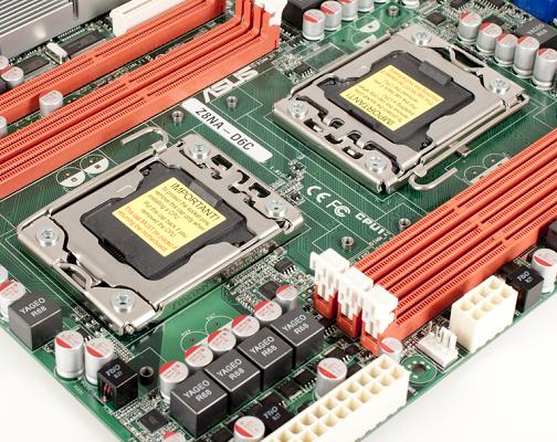 Motherboards - Desktop, Gaming, ATX, mATX, & ITX - PBTech co nz