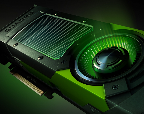 Video Cards, Nvidia / AMD - PBTech co nz
