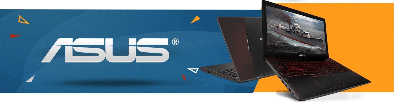 Asus FX533 Gaming Laptops at PB Tech