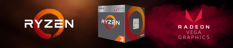 Buy the AMD Ryzen 3 2200G Socket AM4, 4 Core,4 Threads 3 5Ghz (3 7Ghz  Turbo) ,    ( YD2200C5FBBOX ) online