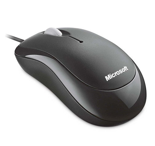 420b9cc3120 Mice, Gaming, Wireless, Laser - PBTech.co.nz