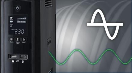 _20180309091651_Pure_Sine_Wave_Output-PFC(2)_(1).jpg (440?245)
