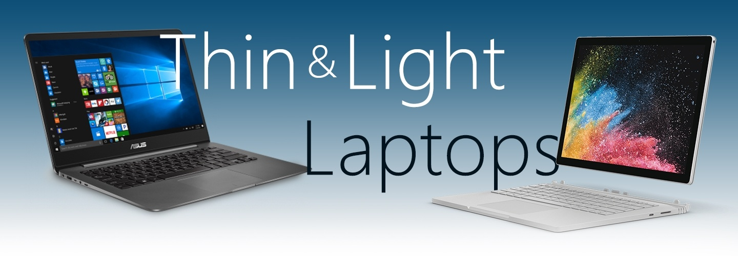 new ideal your the and notebook battery lightweight are with samsung laptops those lifestyle side digital s light a lasting built us upgrade long that in pen for powerful