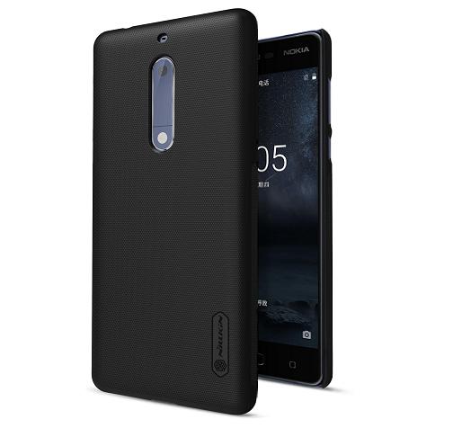 Nokia Cases
