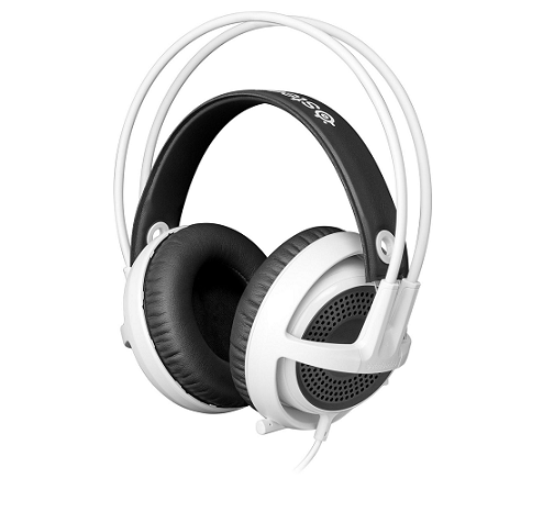 Headsets, Gaming, Bluetooth - PBTech co nz