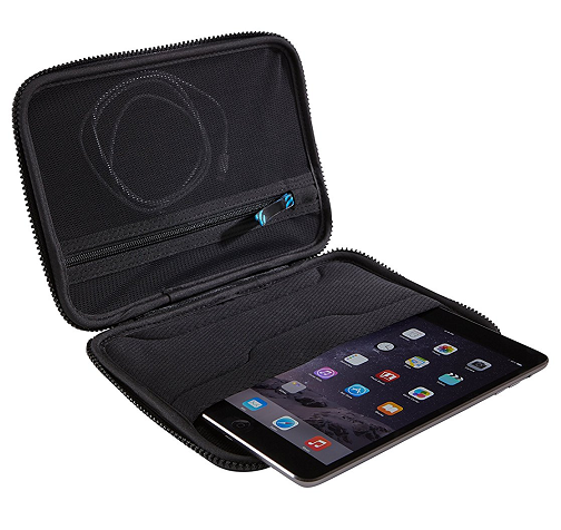 new products 473b0 f30a2 Tablet Cases - PBTech.co.nz