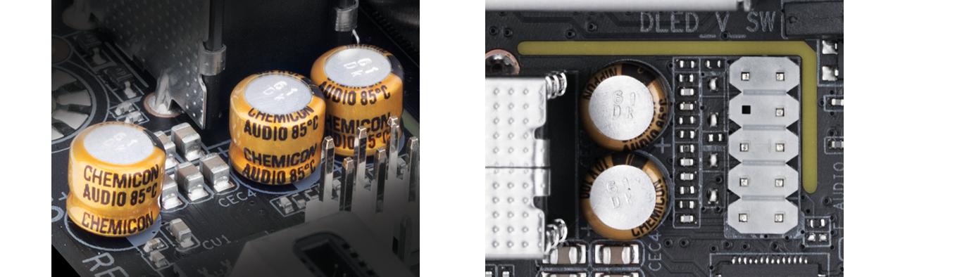 Buy the Gigabyte H370N WIFI MINI ITX Form For Intel 8th Gen Coffee