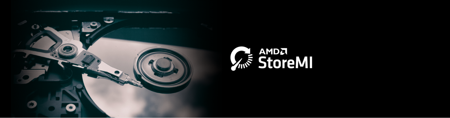 Buy the AMD Ryzen 5 2600 6 Core,12 Threads up to 3 9 GHz Max Boost, Socket  AM4    ( ) online