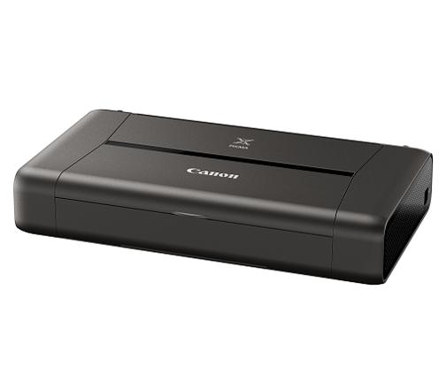 Printers, Multi-function, Laser, Inkjet - PBTech co nz