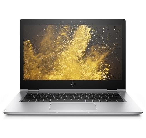 Buy Laptops / Notebooks, Amazingly Low Prices - PBTech co nz