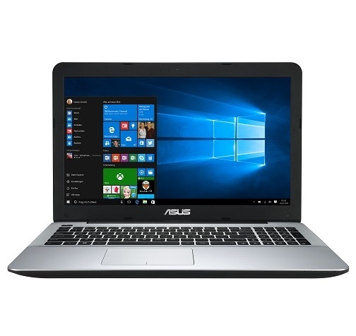 dd9d870687f Buy Laptops / Notebooks, Amazingly Low Prices - PBTech.co.nz