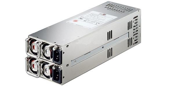 Power Supplies - PBTech co nz
