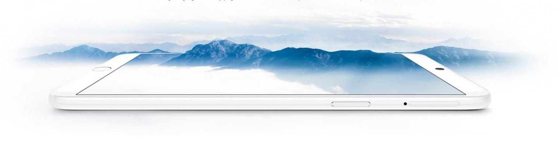 Buy the MEIZU 15 Dual SIM Smartphone 64GB - White 2 Years Warranty ( M881H  LTE White ) online