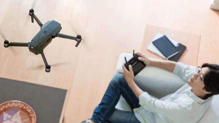 Best Drones for Beginners - PBTech co nz