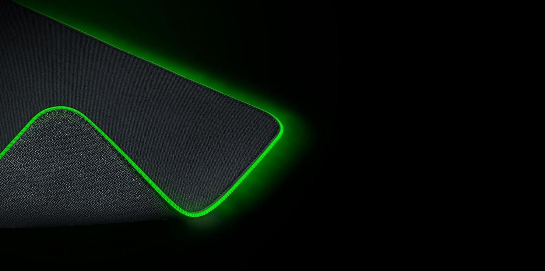 Buy the Razer Goliathus Chroma Extended RGB Soft Gaming