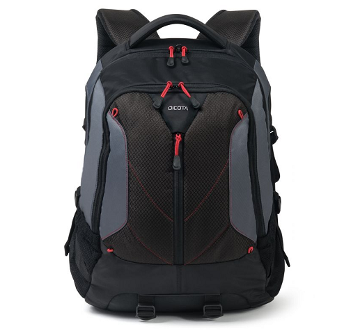 a69cfdfa726 Laptop Bags   Cases - PBTech.co.nz