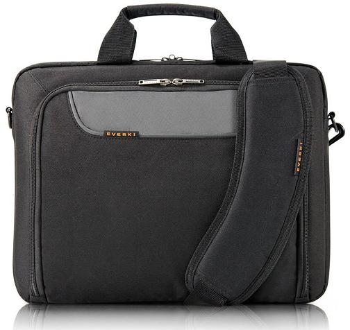 57578ab066cb Laptop Bags   Cases - PBTech.co.nz