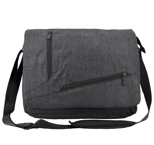9d5cf1c4fac3 Laptop Bags / Cases - PBTech.co.nz