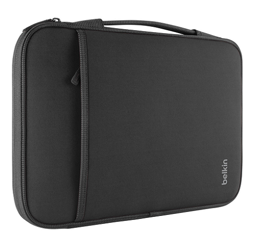13b60fa8ffdb Laptop Bags / Cases - PBTech.co.nz