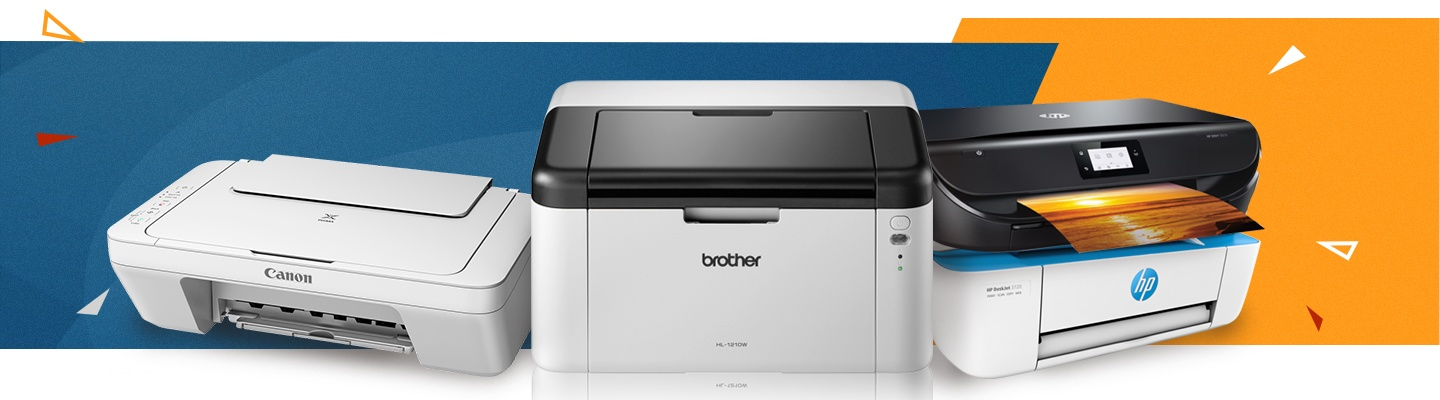 best printers for students at pb tech 2018 pbtech co nz