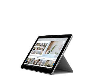 Shop Microsoft Surface Pro, Surface Book, Surface Laptop - PBTech co nz