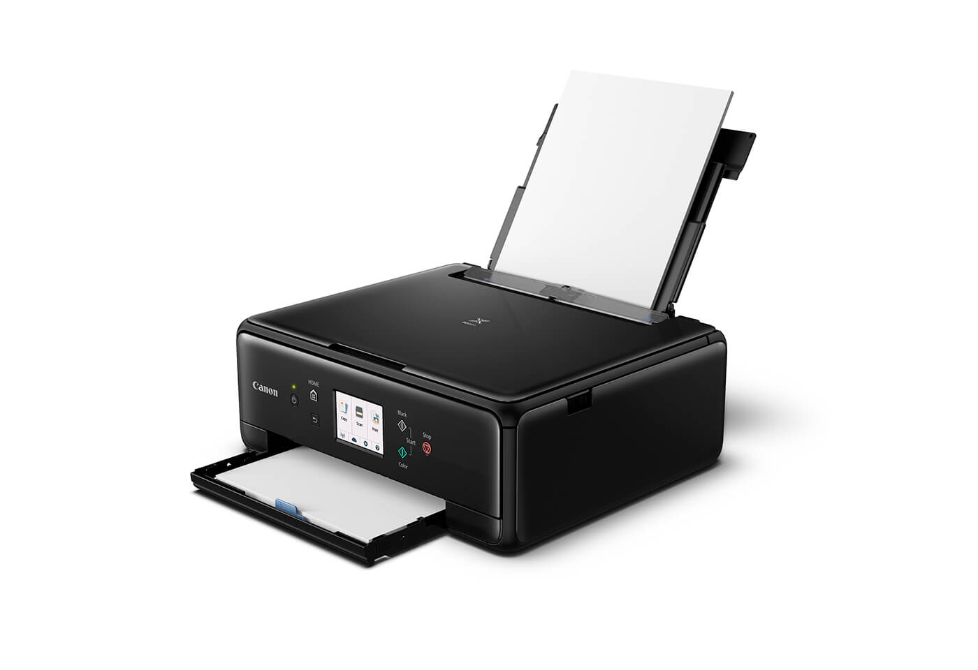 ts6160-dual-paper.ashx (1400�960)