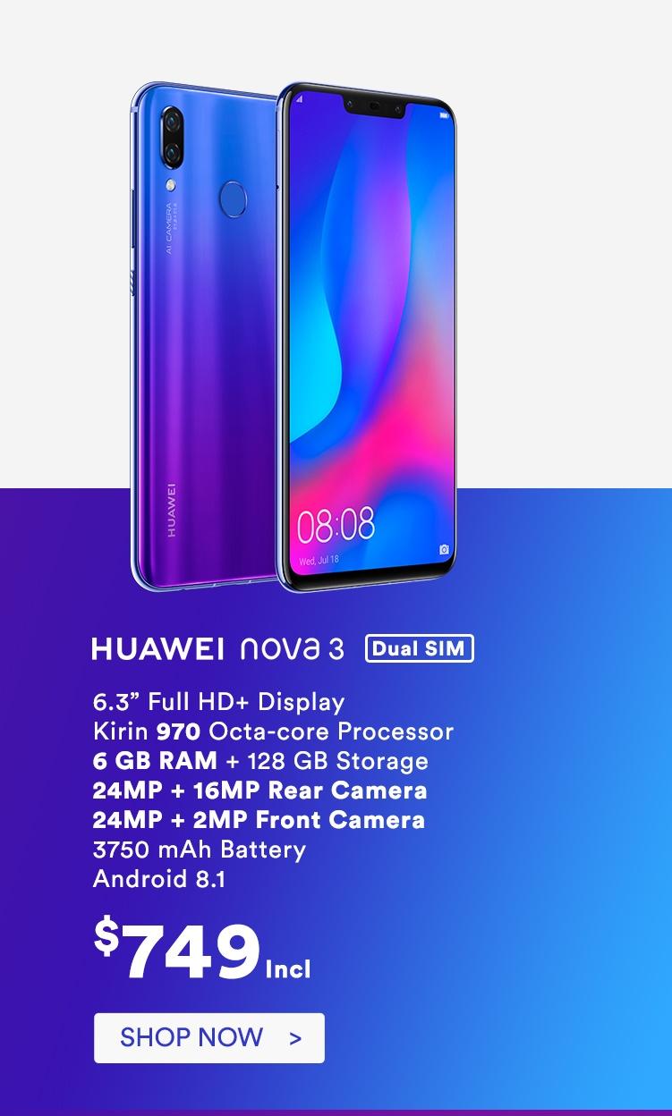 Huawei-Nova_1440_10