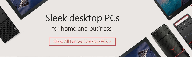 Lenovo Store, Stockist - PBTech co nz