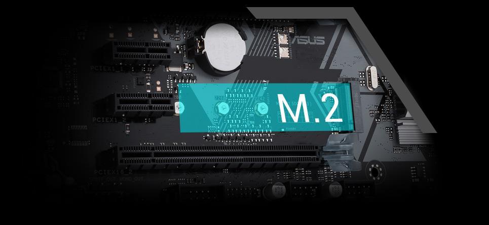 Buy the PB Upgrade Kits CPU, RAM & Motherboard 11007C AMD
