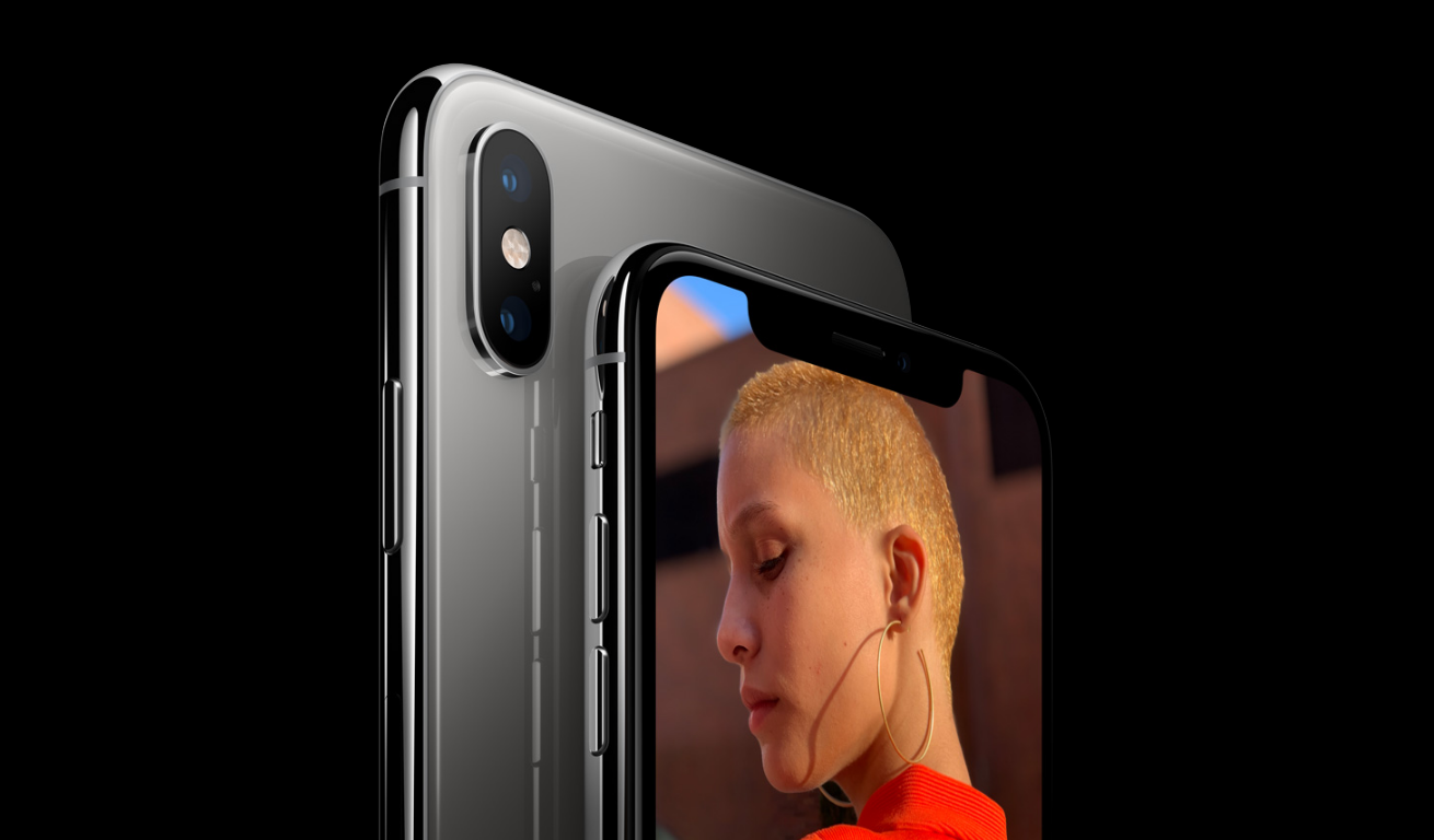 Buy The Apple Iphone Xs 256gb Silver Mt9j2x A 1 Online Pbtech Case Plus Spigen Simple Softcase Liquid Crystal Casing Dual Camera System Say Hello To New Era Of Photography