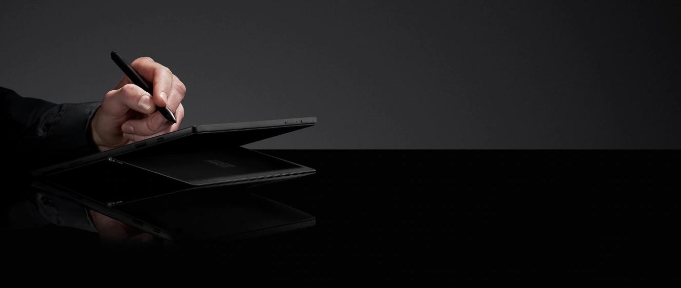 Buy the Microsoft Surface Pro 6 (Education Price) Tablet - Intel i5 8GB  128GB    ( LGP-00007_EDU ) online