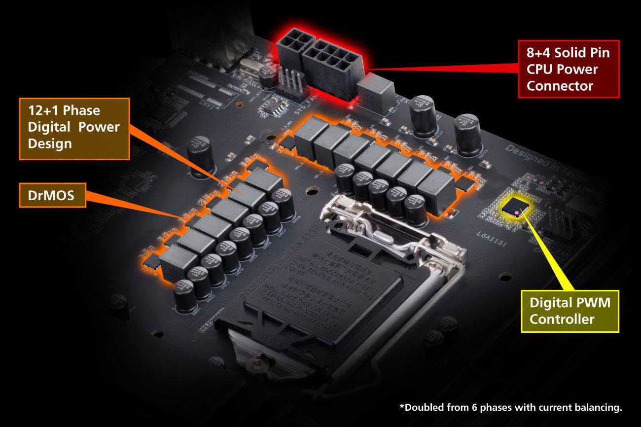 Buy the Gigabyte Z390 AORUS PRO WIFI ATX Form Factor, For Intel 8th/9th  Gen    ( Z390 AORUS PRO WIFI ) online