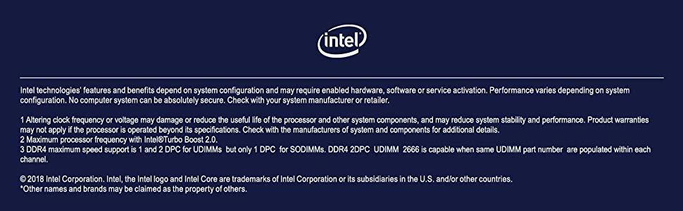 intel 300 series chipset based motherboards