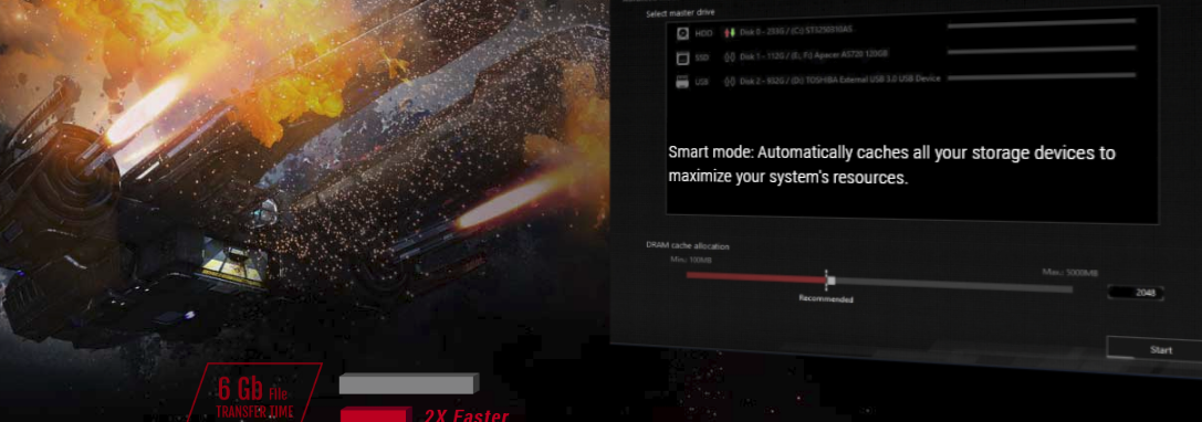 Buy the ASUS ROG MAXIMUS XI HERO (WIFI) ATX Form, For Intel