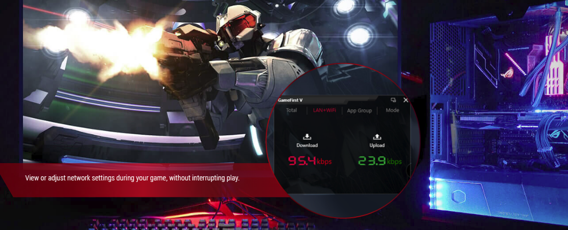 Buy the ASUS ROG MAXIMUS XI EXTREME EATX Form, For Intel 8th