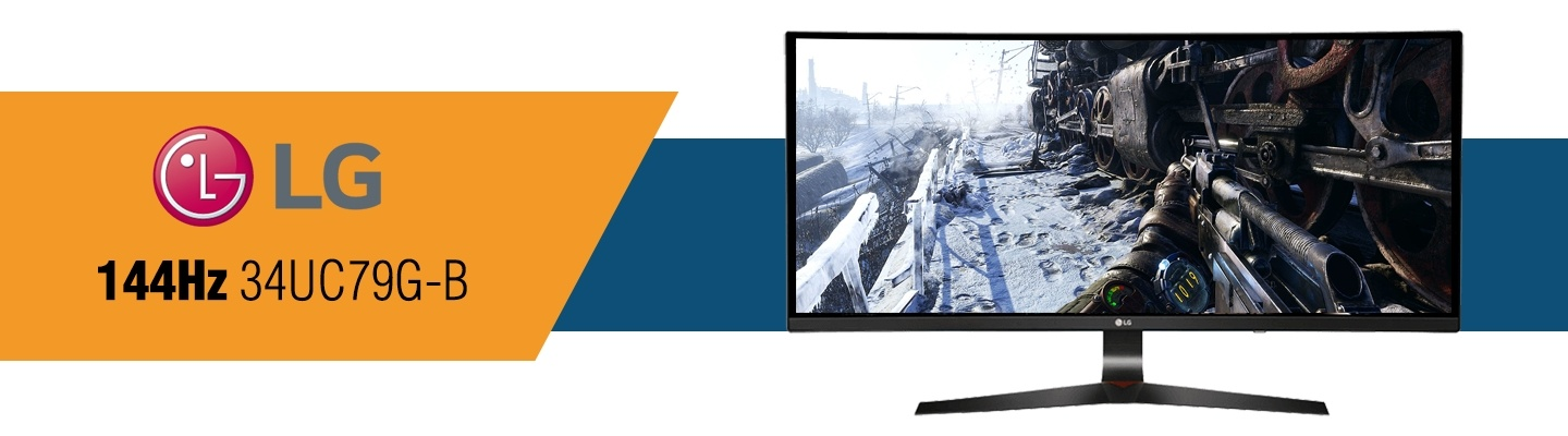 TOP 10 Gaming Monitors at PB Tech - PBTech co nz