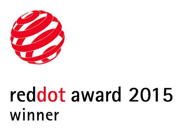 Image result for red dot 2015 awards