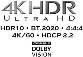 Buy the Onkyo TXRZ830B 9 2 Channel Network A/V Receiver