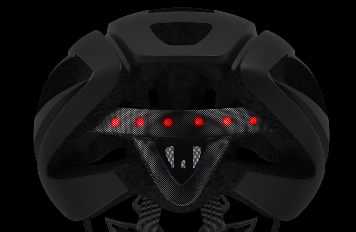f0dd941aa3e Buy the Smart4u SH55M Black Helmet designed for Xiaomi e-scooters ...