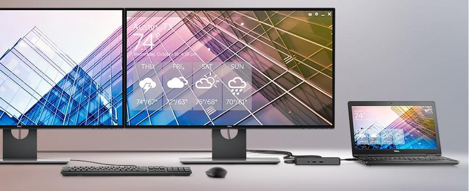 Buy the Dell Latitude 5590 ST CTO i5-8250U Processor Base
